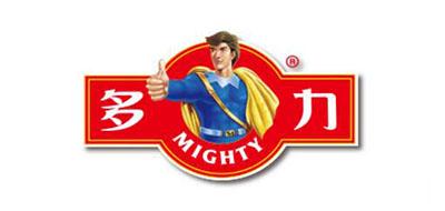 多力/MIGHTY