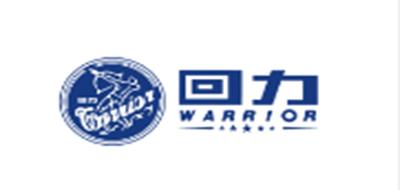 回力/Warrior