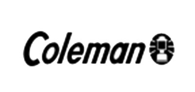 科勒曼/Coleman