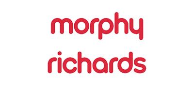 摩飞/MorphyRichards