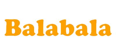 巴拉巴拉/Balabala