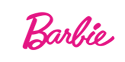 芭比/BARBIE