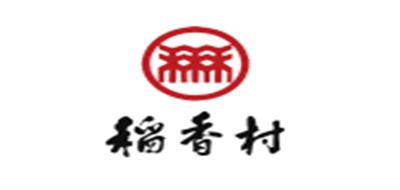 稻香村/DXC