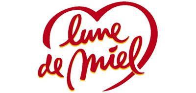 蜜月/LuneDeMiel
