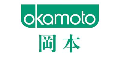 冈本/OKAMOTO