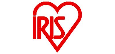 爱丽思/IRIS