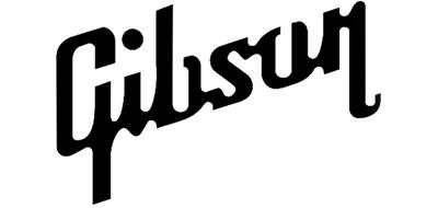 吉普森/Gibson