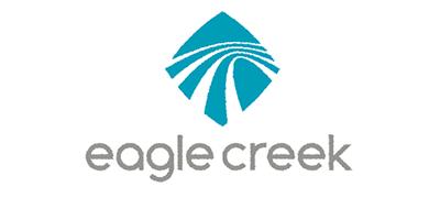 逸客/Eagle Creek