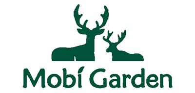 牧高笛/MOBI GARDEN