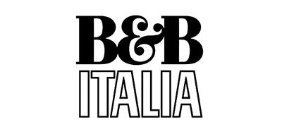B&B LTALIA