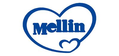 美林/Mellin