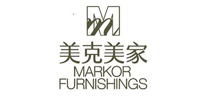 美克美家/MARKOR