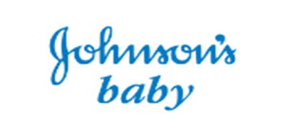 强生婴儿/Johnson
