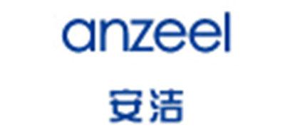 安洁/anzeel