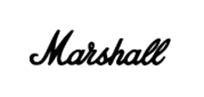 马歇尔/MARSHALL