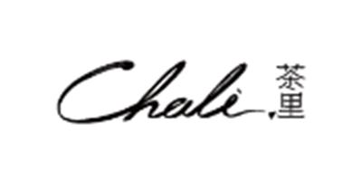 茶里/Chali
