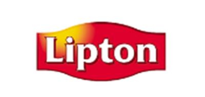 立顿/Lipton