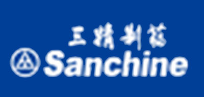三精/Sanchine