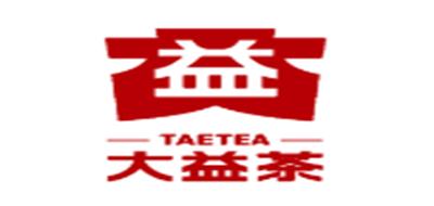 大益/TAETEA