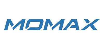 摩米士/MOMAX