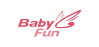 贝缤纷/BabyFun