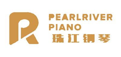 珠江/Pearl River