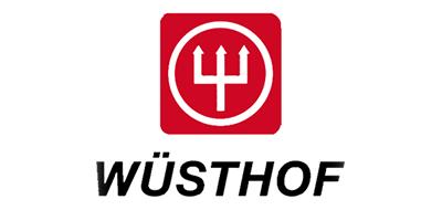 三叉/Wusthof