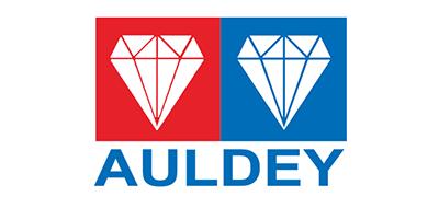 奥迪双钻/AULDEY