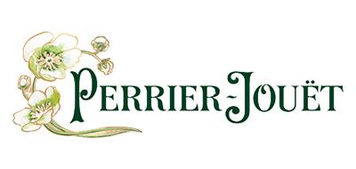 巴黎之花/Perrier Jouet
