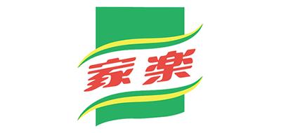 家乐/Knorr