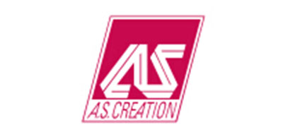 艾仕/A.S.CREATION