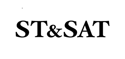 星期六/ST&SAT