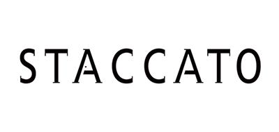 思加图/STACCATO