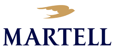 马爹利/Martell