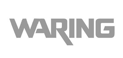 华林/WARING