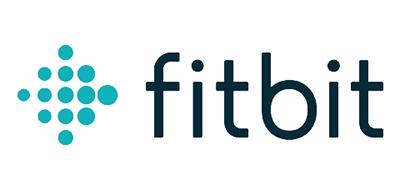 乐活/Fitbit
