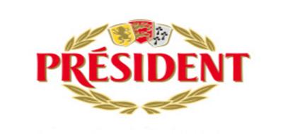 总统/President