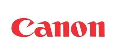 佳能/Canon