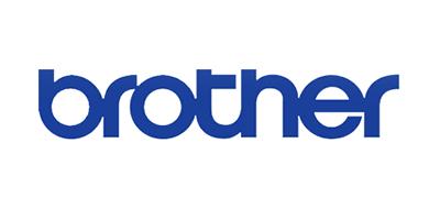 兄弟/Brother