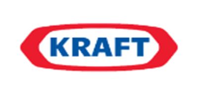 卡夫/Kraft