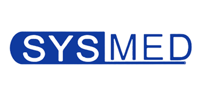 新松/SYSMED
