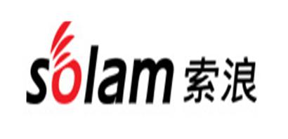 索浪/Solam