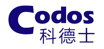 科德士/Codos