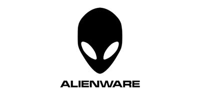 外星人/Alienware