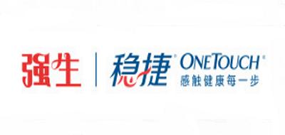 强生医疗/OneTouch