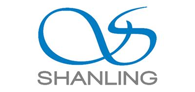 山灵/SHANLING