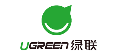 绿联/UGREEN