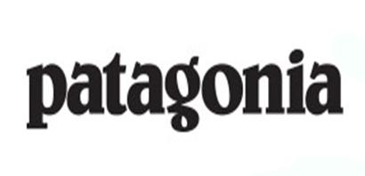 巴塔哥尼亚/Patagonia