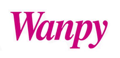 顽皮/Wanpy
