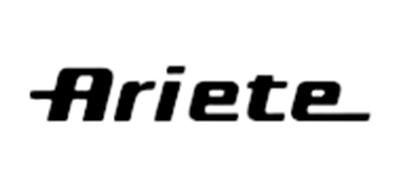 阿里亚特/Ariete
